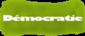 democra