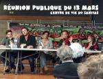réunion publique 13/03/2014